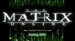 Coming in 2004! Pre-Order today!