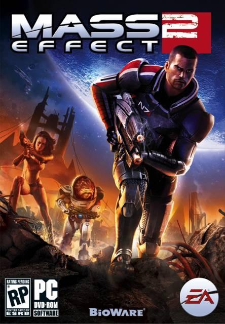2009 Best RPG
