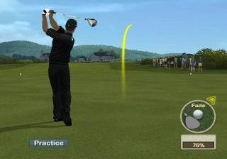 Draw and Fade like the pros with Motion Plus