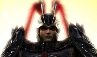 A number of returning characters such as Lu Bu have been redesigned and use new weapons and fighting styles in addition to sporting new looks.