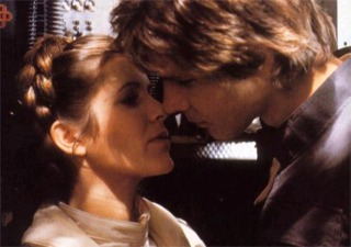 The Princess who fell for the scoundrel