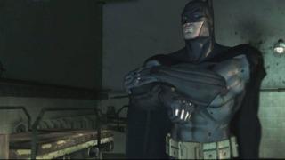 Best.Batman Game. Ever.