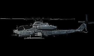 AH-1Z Viper (US)