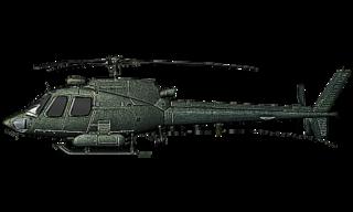 Z-11W (RU)