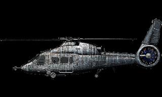 KA-60 KASATKA (RU)