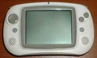 GamePark 32