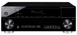 Pioneer VSX-820K