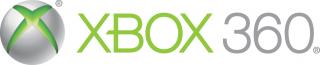 New Xbox 360 logo