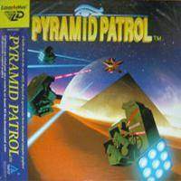 Pyramid Patrol