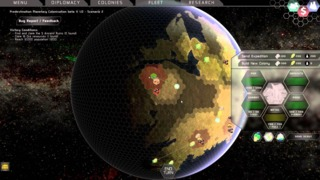 Has planetary colonization ever been done justice?