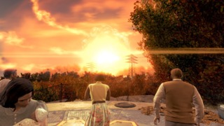Gamer_152 couldn't help but talk about Fallout 4, even though it may be 2017.