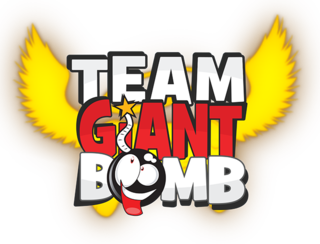 Join or support Team Giant Bomb NOW!