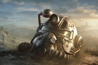 Can things get any worse for Fallout 76?