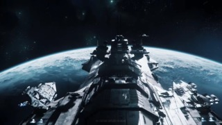 Read all about Star Citizen's future on Creigz's latest blog!