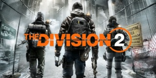 More competition is always a good thing, but do you think The Division 2's online community will be impacted?