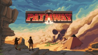 What is Pathway? Check out our discussion thread to find out!
