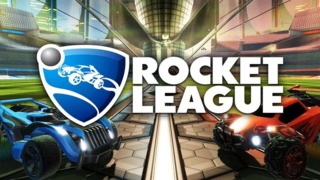 Rocket League is back in the news! Join our discussion debating if it's good or bad news.