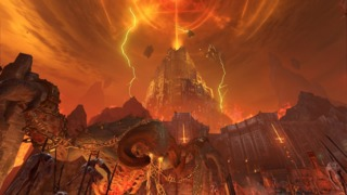 The Doom Eternal reviews this week are decidedly more negative than the ones from last week.