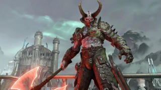 Are the Marauders good or bad for Doom Eternal? YOU DECIDE!