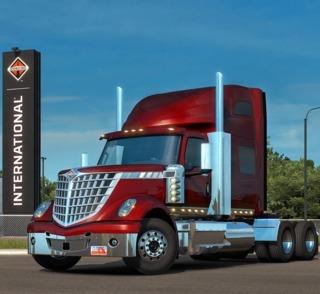 #TruckWars