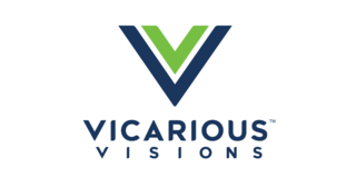 Vicarious Visions deserved better.