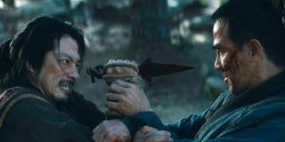 Where do you stand regarding the great Mortal Kombat movie debate?