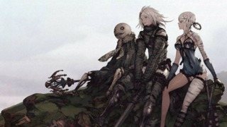 Is Nier Replicant still the emotional gut-punch it was when it first released?