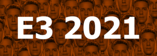 Geoff Keighley should go down as one of the industry's best movers and shakers.
