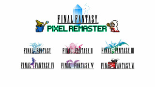 danielkempster talks about Final Fantasy in light of this garbage.