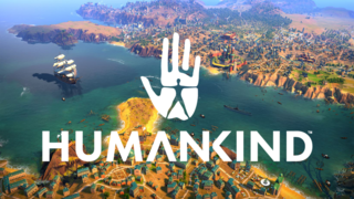 Read why this game might not be the Civilization hold-over you are looking for.