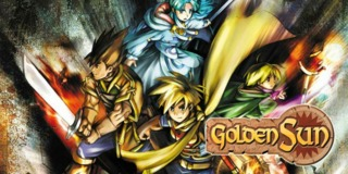 I am of the controversial opinion Golden Sun 2's story is BETTER if you do not link your save data with Golden Sun 1.
