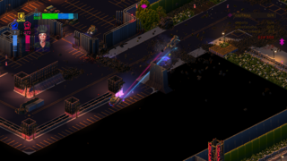 Has Mento look at the many different permutations of XCOM-likes?