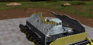 from command and conquer
