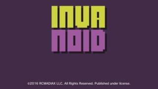 Inva Noid