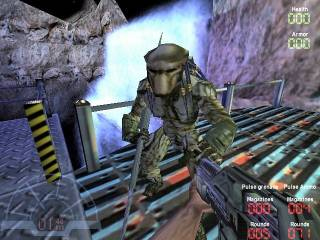 This 1999 was well-received for its engaging gameplay.
