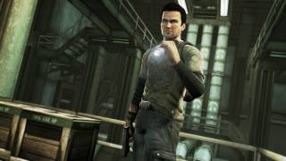 Jason discovers Alpha Complex