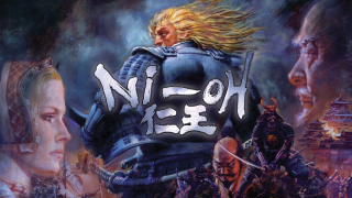 Join the Giant Bomb community in picking apart Nioh!