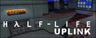 Half-Life: Uplink