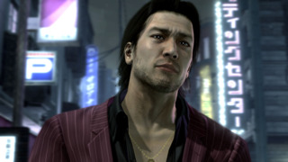 He might share the same voice actor as Catherine's Vincent, but Akiyama is a much better guy.