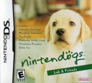 2005 Best Handheld Game