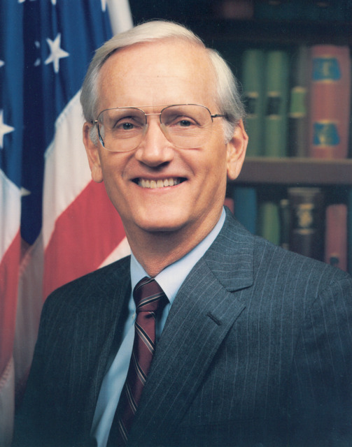 William S. Sessions served as director of the FBI from 1987 to 1993