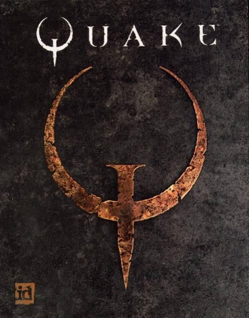 Quake I