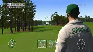 Expect to see this feature in golf games to come.