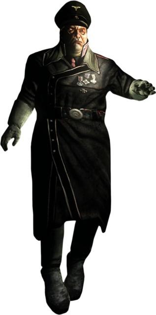 General Zetta