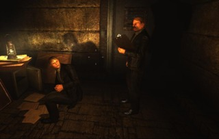 Stephan and Anton Kreige