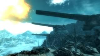 Battle of Anchorage