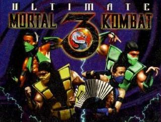 The masked ninjas return.