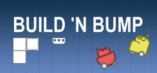 Build 'n Bump