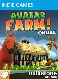 Avatar Farm Online
