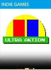Ultra Aktion!